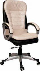 HB Executive Chair