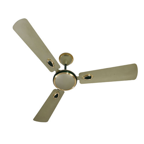 Ceiling fan wholesale trader from ahmedabad royal ceiling fan mozeypictures Choice Image