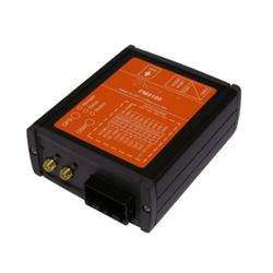 Teltonika GPS Device