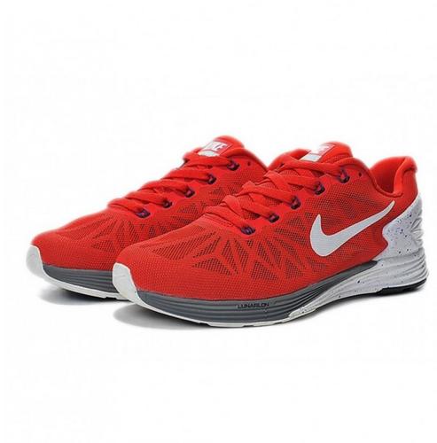Nike Lunarglide 6 Men' s Shoes