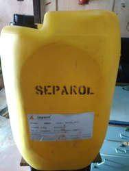 Construction Chemical Sika Separol