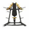 Gym Shoulder Press Machine