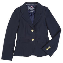 School Uniform Blazers