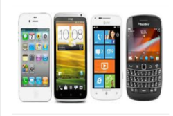 Mobile Phone Software Course