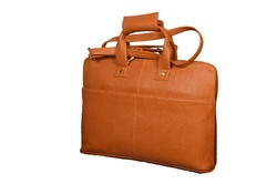 Designer Laptop Bag