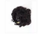 10x8 Inch French Lace European Virgin Human Hair