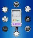 Semi Integrated Solar Street Lights 15W
