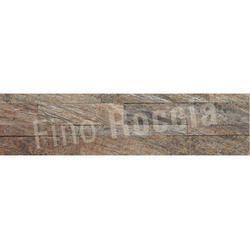 Dubai Copper Quartzite Stone Veneer