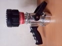 Naval Multi Purpose Nozzle