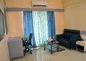 Standard Room Rental Service