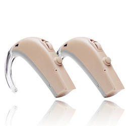 Oticon Go Pro Power D BTE Hearing Aids