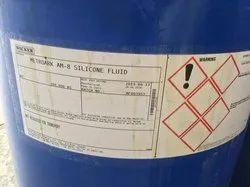 Wacker Metroark AM 8 Silicone Fluid