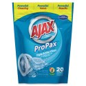 Detergents Packaging Material, Packaging Type: Roll And Packet