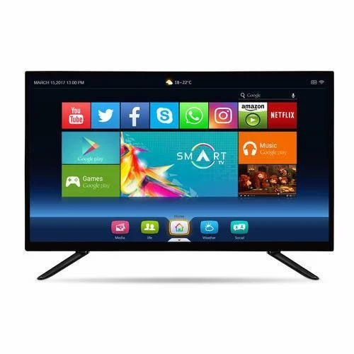 5ed592a7ba600 40 Inch Smart LED TV