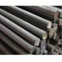 EN 36 Case Hardening Alloy Steel