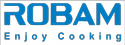 Looking For Dealers For Robam Appliances