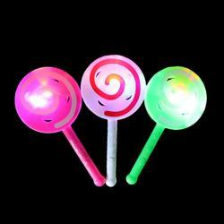 LED Lollipop
