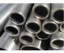Hastelloy C276 Pipes