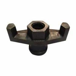 Scaffolding Wing Nut