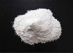 Gutkha Pouch Chemicals