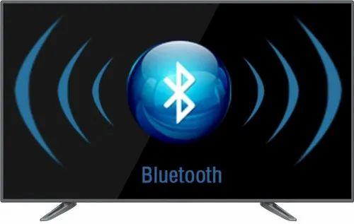 Best TV in India - Bluetooth