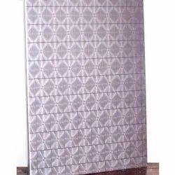 N3D-01 Metal Sheets