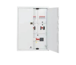Special Application Distribution Boards