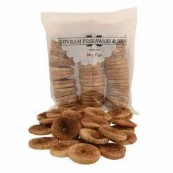 Dried Figs, Packaging Size: 1 Kg, Packaging Type: Packet