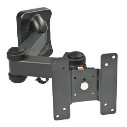 Plasma TV Wall Mount Bracket