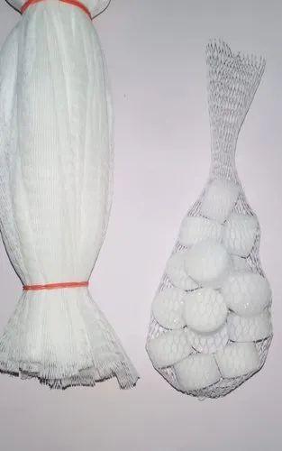 Air Freshner Packaging Net