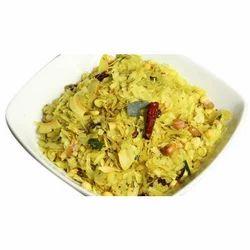 Diet Chivda Namkeen