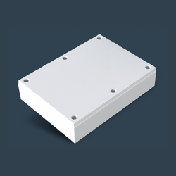 8 X 6 Inch Surface Board Box
