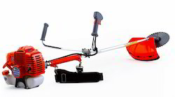 Agriculture Brush Cutter