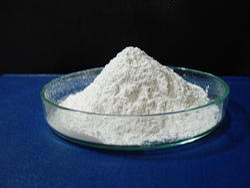Protein Digest Zinc ( Zinc Protein Complex )