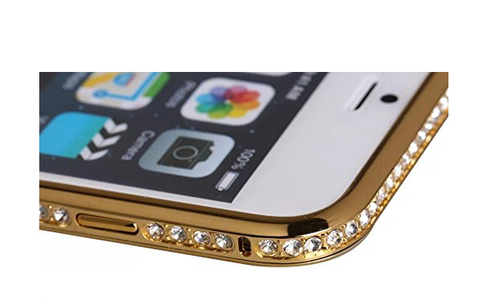 factory price 4be28 d3212 Back Cover Case Samsung Galaxy J7 J 7 Gold