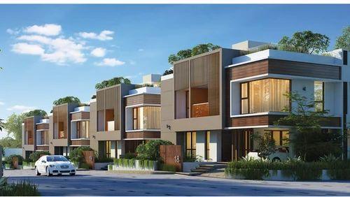 ICloud Homes Pvt  Ltd - Real Estate / Builders / Contractors of