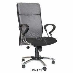 JV-171 Office Revolving Chair