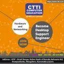 Computer Hardware Networking Training Institute In Mangalore