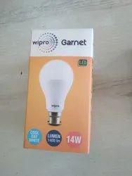 Garnet LED Bulb