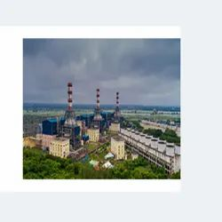 GMR Vemagiri Power Generation Projects