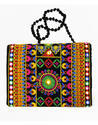 Cotton Traditional Bags