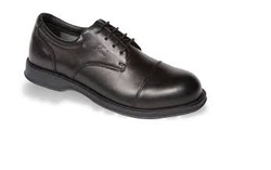 Executive Shoes
