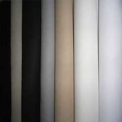 Uniform Suiting Fabrics
