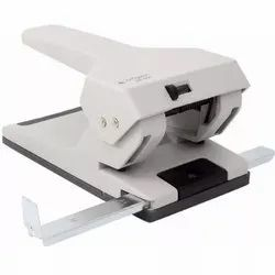 Kangaro DP-900 Paper Punch, Stapling Capacity: 63 Sheets