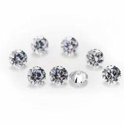 American Diamond Zircon