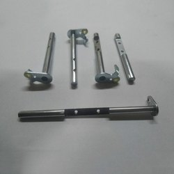 Carburetor Spare Parts
