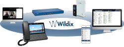 ip Unified Communication System