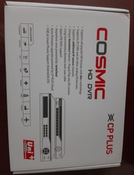 Cp Plus DVR 4ch (Cp-Uvr0401e1-Cs)