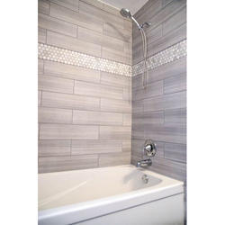 Bathroom Tiles Kolkata Healthydetroiter Com