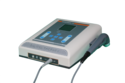Sonomed 7s Premium Combination Digital Therapy